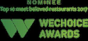 Wechoice Logo 03 03 03